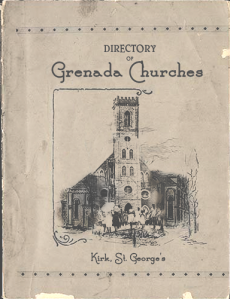 kirk-stgeorges-directory