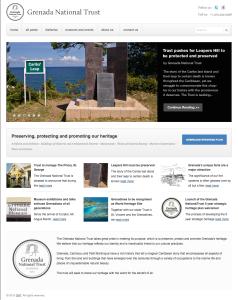 gnt-new-website-09-02-2015